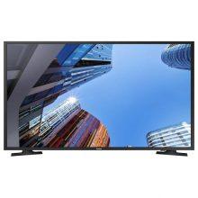 تلویزیون ال ای دی 40 اینچ سامسونگ مدل M5000