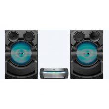 سیستم صوتی خانگی سونی مدل SONY SHAKE-X70
