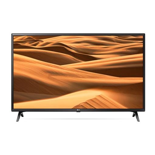 تلویزیون ال ای دی 49 اینچ الجی مدل LG 49UM73
