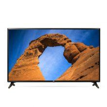 تلویزیون ال جی 49 اینچ LK5730 هوشمند LG 49LK5730 LG Full HD SMART TV