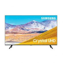تلویزیون سامسونگ ۵۰ اینچ مدل SAMSUNG Crystal UHD 4K 50TU8000