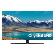 تلویزیون سامسونگ 55 اینچ مدل SAMSUNG Crystal UHD 4K 55TU8500