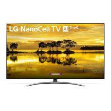 تلویزیون ال جی هوشمند سوپر فورکی 65SM9000 LG Smart 4K