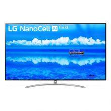 تلویزیون ال جی هوشمند 65 اینچ سوپر فورکی 65SM9500 LG Smart 4K