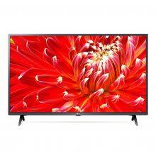 تلویزیون ال جی هوشمند فول اچ دی 43LM6300 LG Smart