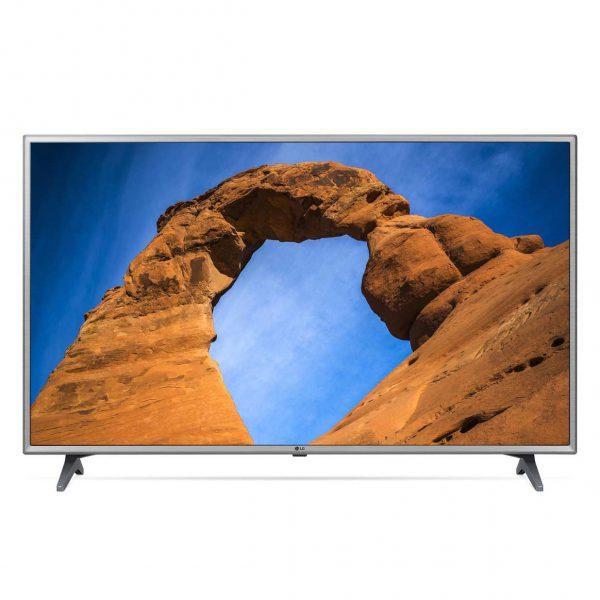 تلویزیون 43 اینچ ال جی مدل 43LK60300GI