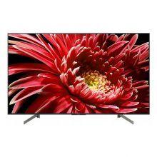 تلویزیون هوشمند ۸۵ اینچ سونی مدل SONY 85X8500G