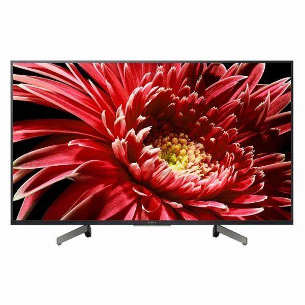 تلویزیون سونی مدل SONY LED 65X8500G