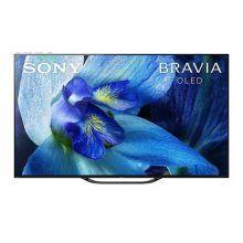 تلویزیون اولد سونی 55 اینچ SONY OLED 55A8G