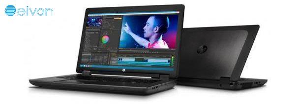 HP ZBook G2سیوان شاپ بانه