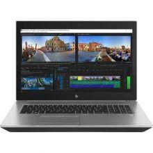 لپ تاپ 17 اینچی اچ پی مدل ZBook 17 G5 Workstation