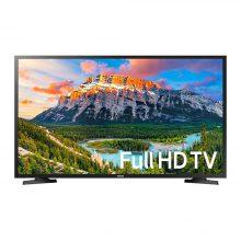 تلویزیون سامسونگ هوشمند 49N5300 SAMSUNG FULL HD LED