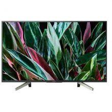 تلویزیون سونی ۴۹ اینچ مدل W800G