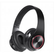 هدفون بی سیم جی بی ال مدل JBL B39 Headphone