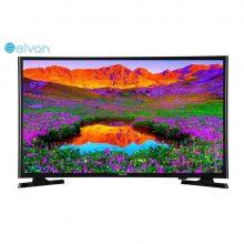 تلویزیون 32 اینچ فول اچ دی سامسونگ مدل N5000