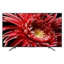 تلویزیون 55 اینچ سونی مدل  SONY LED 55X8500G