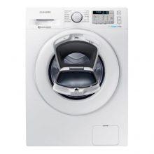 ماشین لباسشویی سامسونگ ادواش 8 کیلویی WW80K5210 Samsung