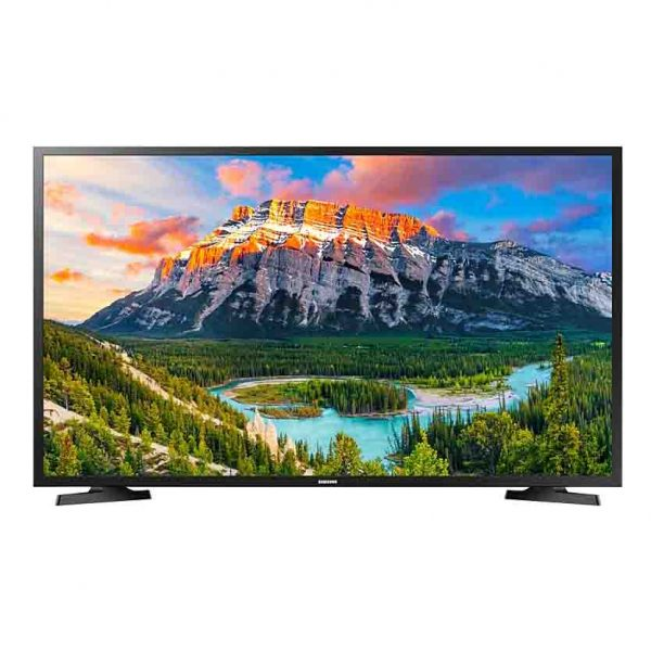 "43"" N5000 Full HD TV سیوان شاپ بانه"