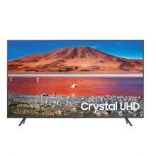 تلویزیون ال ای دی 50 اینچ TU7100 هوشمند الجی مدل 50TU7100 Crystal UHD 4K HDR TV 2020