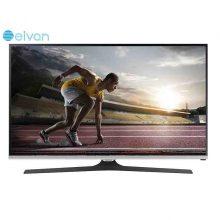 تلویزیون 50 اینچ سامسونگ FULL HD مدل J5100