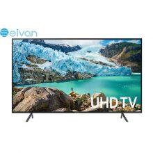 تلویزیون 4K هوشمند 49 اینچ RU7100 سامسونگ