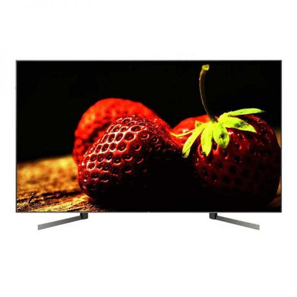 تلویزیون 65 اینچ سونی مدل 65X9500G