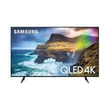 تلویزیون 55 اینچ کیو ال ای دی سامسونگ مدل 55Q70R