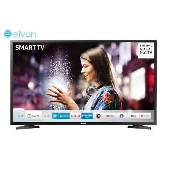 تلویزیون هوشمند N5370