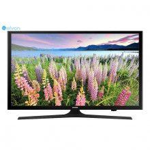 تلویزیون هوشمند 40 اینج و FHD سامسونگ مدل 40J5200