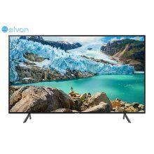 تلویزیون هوشمند سامسونگ 75 اینچ اولترا اچ دی 75RU7100 Samsung