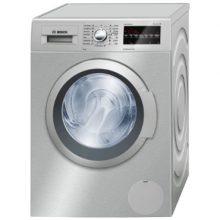 ماشین لباسشویی 9 کیلویی بوش مدل Bosch washing machine WAT2848XGC