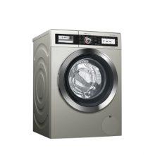 ماشین لباسشویی 9 کیلویی بوش مدل  Bosch washing machine WAY327X0