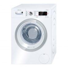 ماشین لباسشویی 8 کیلویی بوش مدل  Bosch washing machine WAW324 DE