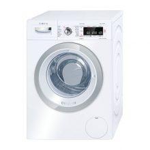 ماشین لباسشویی 9 کیلویی بوش مدل  Bosch washing machine WAW28590