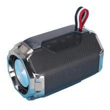 اسپیکر بلوتوثی قابل حمل مدل HDY-G27