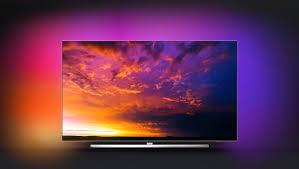 مزایا و محاسن تلویزیون های OLED اولد