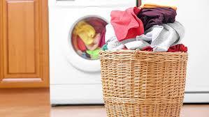 برنامه های شست و شوی ماین ماین لباسشویی