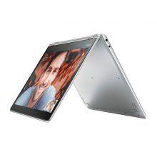 لپ تاپ دست دوم لنوو لمسی Lenowo Yoga 710 i5