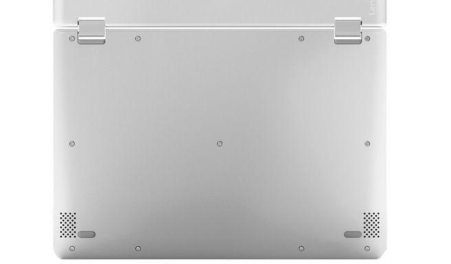 Lenowo Yoga 710 سیوان شاپ بانه