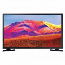 تلویزیون ال ای دی 32 اینچ سامسونگ مدل 32T5300