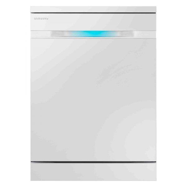 ظرفشویی 14 نفره سامسونگ DW60K8550FW
