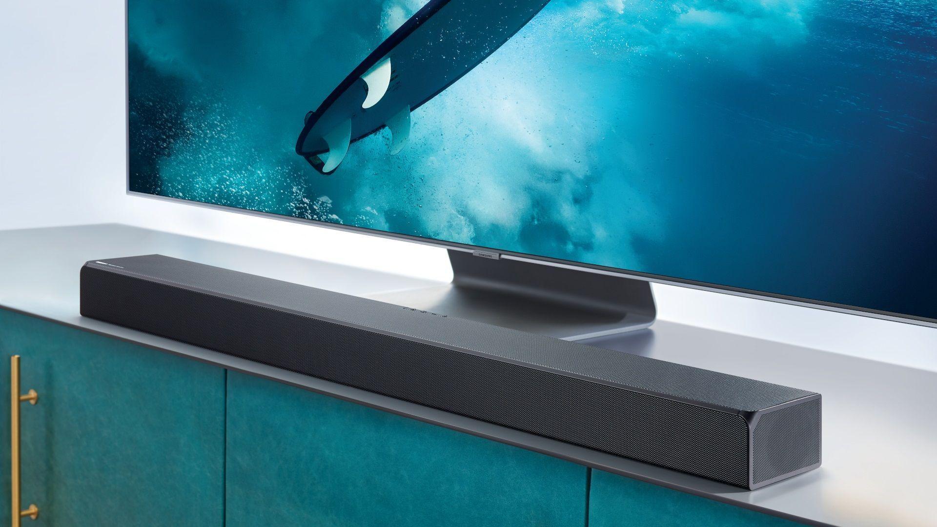"""تلویزیون 58RU7170 سیوان شاپ بانه65"""" Class RU7100 Smart 4K UHD TV (2019)سیوان شاپ بانه"""