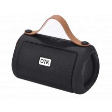 اسپیکر بلوتوثی قابل حمل بی سیم OTK118